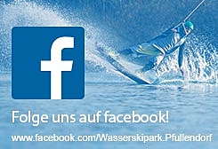 fb wasserski teaser