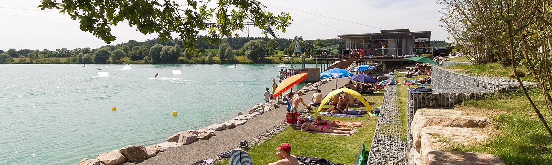 Bild Seepark 1
