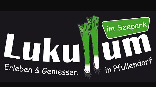 Logo Lukullum gross