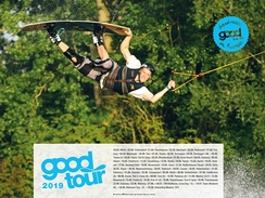 2019 02 goodboards Flyer KITE Testtour Flyer Facebook  002